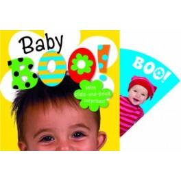 MBI - Boo! Baby Boo! Age: 0+