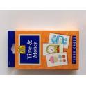 Tarjetas educativas   Educational Cards